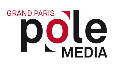 Pole Media Grand Paris